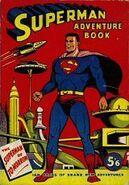 Superman58