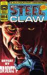 Claw4