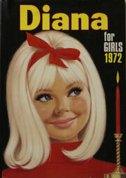 Diana72-L