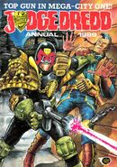 2283058-comic 001 0005
