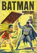 Batmanbumper71