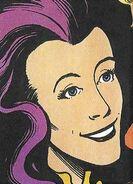 Betsy Braddock