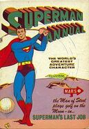 Superman66