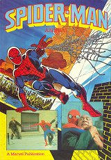 Spiderman83