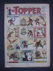 Topper3a