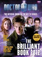Brillbook2012