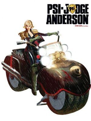 AndersonbyFayDalton