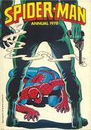 Spiderman78
