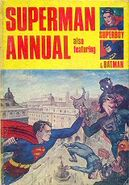 Superman68