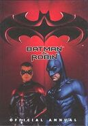 Batman98-2