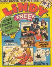 Lindy1