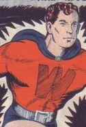 Wonderman1