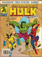 Hulkpres12