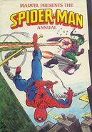 Spiderman81