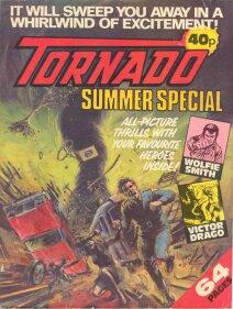 Tornado79