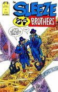 304px-Sleeze Brothers Vol 1 2