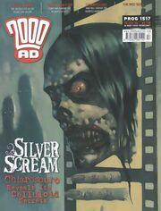 2000 AD prog 1517 cover