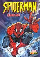 Spiderman05