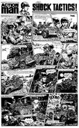 Action Man Jeep comic.jpg