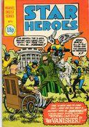 Star Heroes 11