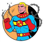 Marvelman2