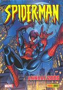 Spiderman06