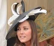 File:Kate Middleton 11.JPG