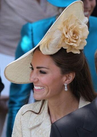 File:Her Hat.jpg