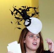 File:Princess Beatrice Day 1.JPG