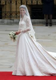 File:Her Dress 1 .jpg
