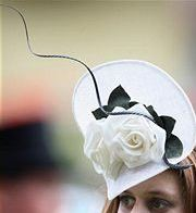 File:Princess Beatrice Day 1, 2009.JPG