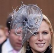 File:Zara Phillips 7.JPG