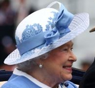 File:Elizabeth II Day 5, 2009.JPG