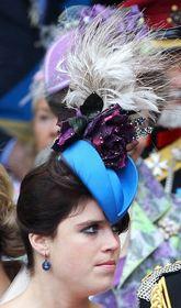 File:Prince William & Kate.JPG