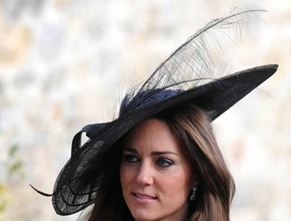 File:Kate Middleton 5.JPG