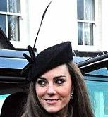 File:Kate Middleton 7.JPG