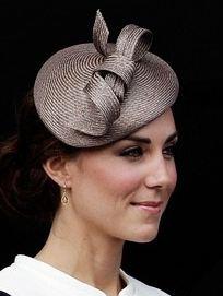 File:Kate Middleton 14.JPG