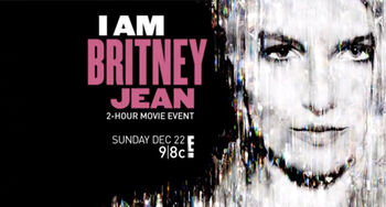 I-Am-Britney-Jean-trailer