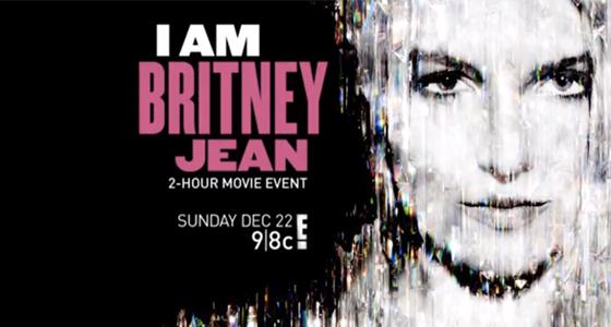 File:I-Am-Britney-Jean-trailer.jpg