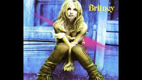 Britney Spears - Bombastic Love (Audio)