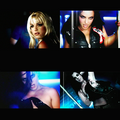 Thumbnail for version as of 14:03, March 9, 2012