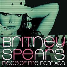File:Digital EP — The Remixes of Peace of Me.jpg