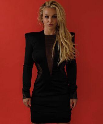 File:BritneySpears.jpg