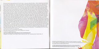 File:Britney Booklet 5.jpg