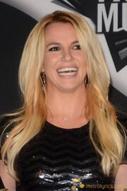 Britney-spears-britney-spears-and-jason-trawick-to-try-for-baby