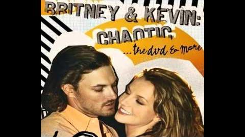 Britney Spears - Someday (I Will Understand) (Audio)