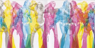 File:Britney Booklet 3.jpg