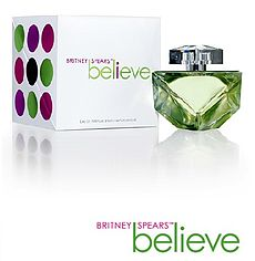 230px-Believefragrance