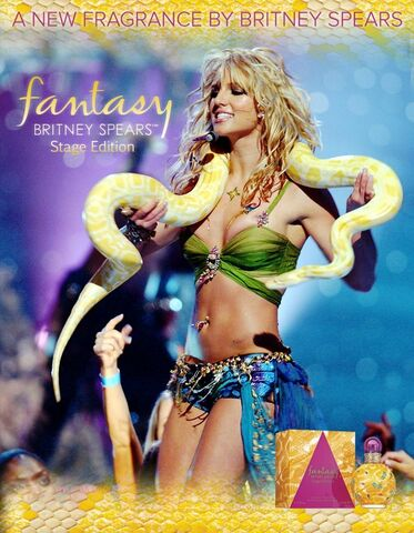 File:Fantasy Stage Edition Official poster.jpg