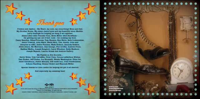 File:Circus Booklet 7.png